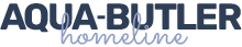 Aqua-Butler Logo